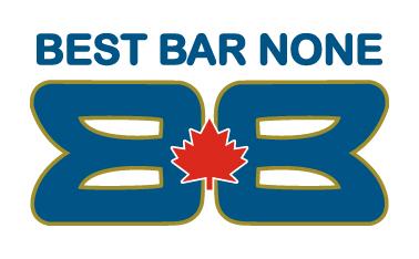 Best Bar None